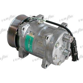 Frigair 920.20224 - Compresor para aire acondicionado ...