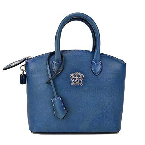 Pratesi APPAREL ユニセックスアダルト US サイズ: One Size カラー: ブルー B07PRNTVNK