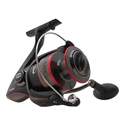 Penn Fishing FRC6000 Firece Spinning Reel