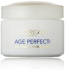 L'Oreal Paris Dermo-Expertise Age Perfect Day Cream, 75ml
