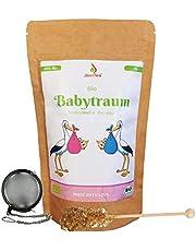Babytraum Parent