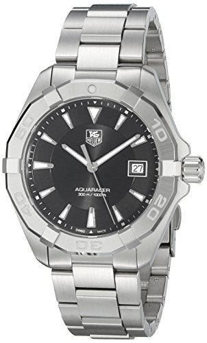 tag-heuer-mens-aquaracer-quartz-stainless-steel-dress-watch-colorsilver-toned-model-way1110ba0928