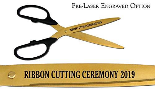 Pre-Laser Engraved