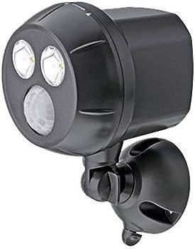 Mr Beams LED Ultra Bright Spotlight