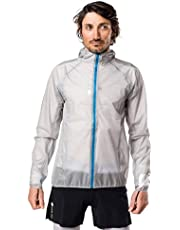RaidLight Hyperlight MP Trail Chaqueta para Correr - SS20