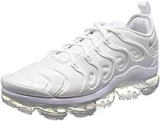 a8cec02727c Nike Men s Air Vapormax Plus