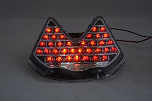 Ktm 690 Led Tail Light