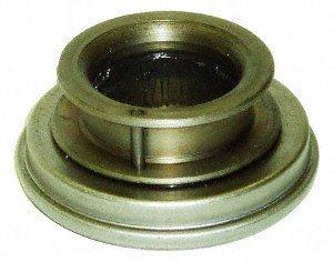 skf-n3068-sa-ball-bearings-clutch-release-unit