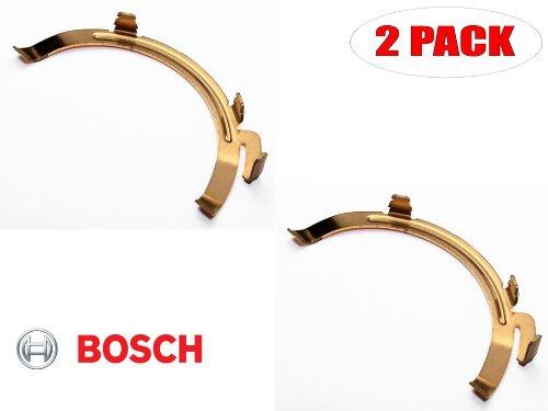 bosch 1199vsr - 3