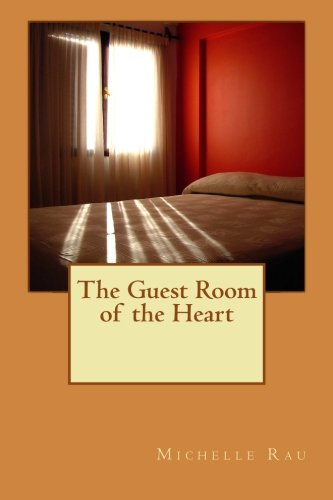 The Guest Room of the Heart Text fb2 book