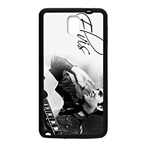 Elvis Brand New And Custom Hard Case Cover Protector For Samsung Galaxy Note3