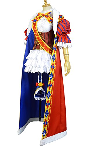 uu-style-lovelive-wake-up-girls-umi-sonoda-magician-uniform-outfit-dress-suit-cosplay-costume