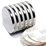 New Neodymium Magnets - Best Reviews Guide