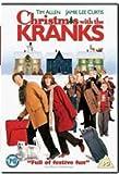 Christmas with the Kranks [DVD] [2004] [2005]