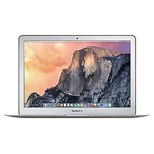 "Apple 13.3"" MacBook Air ( Silver)"