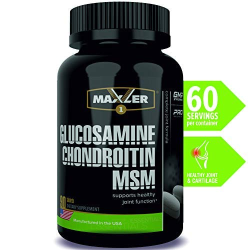 Vitamins & Supplements Bully Max Muscle Builder - 60ct. - Authorized Retailer