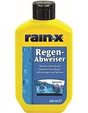 Rain-X regenafstotend, 200 ml