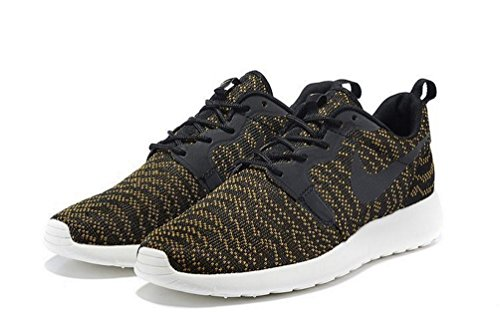 Nike Roshe One KJCRD mens (USA 8) (UK 7) (EU 41)