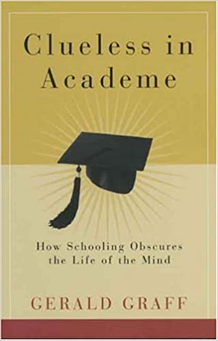 Download clueless in academe how schooling obscures the life of download clueless in academe how schooling obscures the life of the mind pdf full ebook riza11 ebooks pdf fandeluxe Images