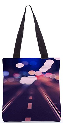 Colores Rrpc 3412 De Multicolor bag Y Bolsa Tela Snoogg Playa varios cU0cz8xnp