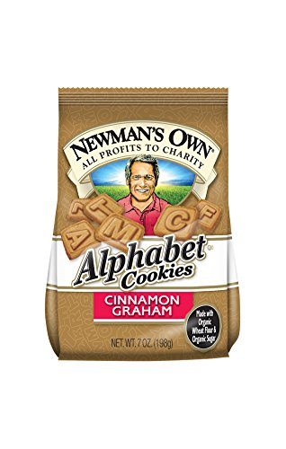 Cinnamon Cookies - 5