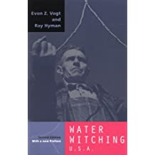 Water Witching U.S.A.