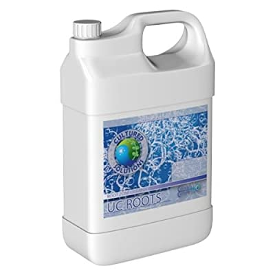 UC Roots Fertilizer by Cultured Solutions