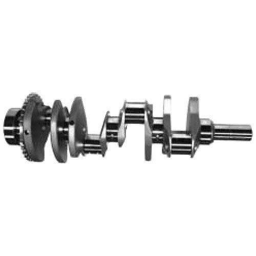 Most bought Engine Crankshafts