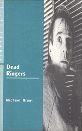 dead ringers cinetek