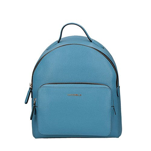Coccinelle Clementine backpack blue
