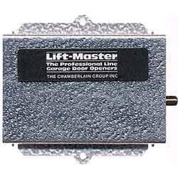 liftmaster 412hm receiver garage door hardware amazon com share facebook twitter