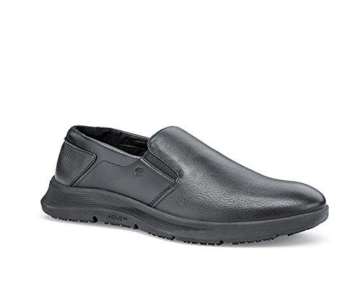 Pour Crews 46165 Crews Chaussures 46165 Pour Chaussures xC0wq0gaI