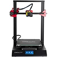 CREALITY 3D CR-10S Pro 3D printer by Technology Outlet