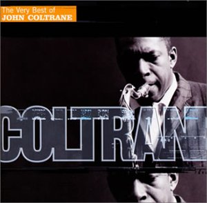 The Free shipping on posting reviews Very Best of Coltrane John Ranking TOP11