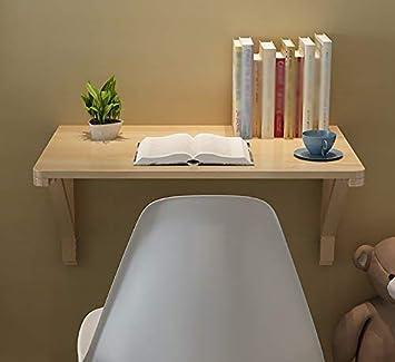 MJYY Mesa Escritorio Mesa para computadora Mesa para niños Mesa ...