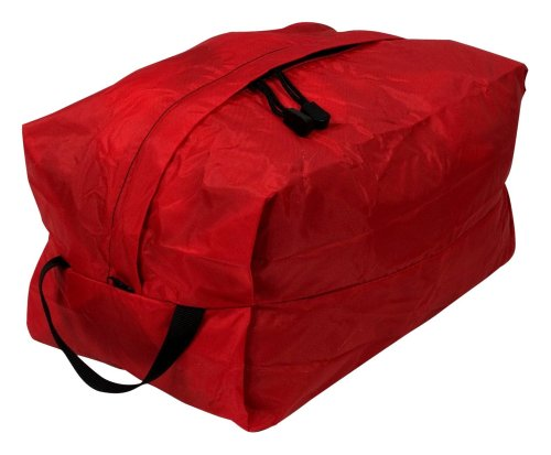 Granite Gear Zipp Sack - Medium