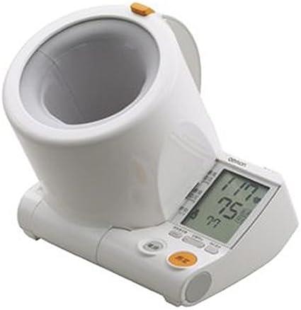OMRONスポットアームデジタル自動血圧計HEM-1000