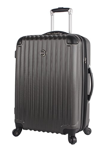 lucas-outlander-large-hard-case-28-inch-expandable-rolling-suitcase-with-spinner-wheels-one-size-gra