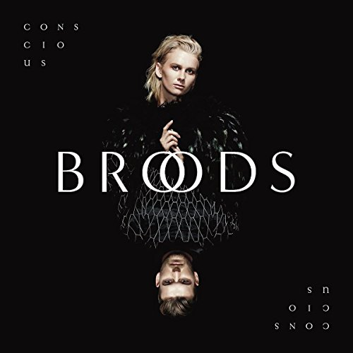 Broods-Conscious-CD-FLAC-2016-PERFECT Download