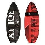 Ronix Modello Fish Skim Wakesurfer 2019-4ft9in