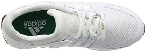 adidas Herren Equipment Support 93/16 Schuhe footwear white-footwear white-core black (S79921)