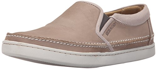 Image of Sebago Men's Ryde Slip-On Loafer
