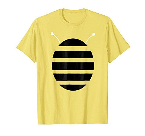 Bee T-Shirt Funny Bumblebee Costume (Queen Bee Costume Ideas)