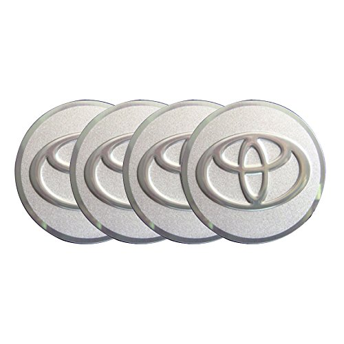 BENZEE 4pcs C023 56.5mm Car Styling Accessories Emblem Badge Sticker Wheel Hub Caps Centre Cover TOYOTA COROLLA RAV4 Camry PRIUS REIZ VIOS YARIS EZ