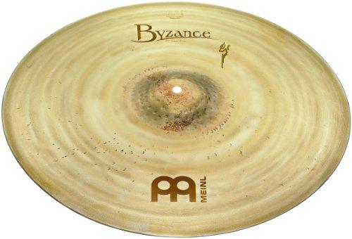 Meinl Cymbals B20SAR Meinl Byzance Sand Vintage Ride-Becken 50,8 cm (20 Zoll)