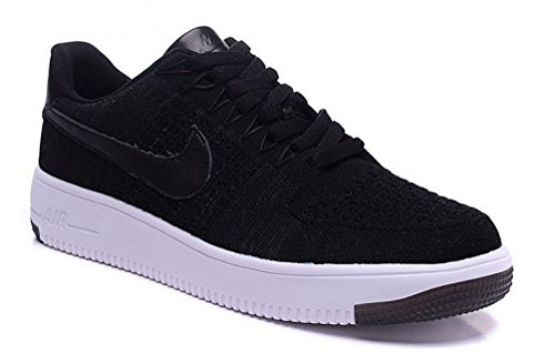 Nike AIR FORCE 1 LOW ULTRA FLYKNIT womens (USA 9.5) (UK 8.5) (EU 43)