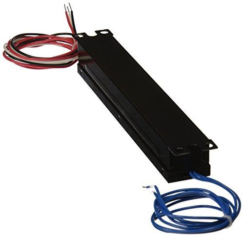 - Keystone Ballast KTEB232UVISNP T8 Electronic Ballast