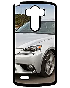 Tpu Phone Case With Fashionable Look For 2014 Lexus IS 250/350 LG G3 2711713ZH465226347G3 Bettie J. Nightcore's Shop