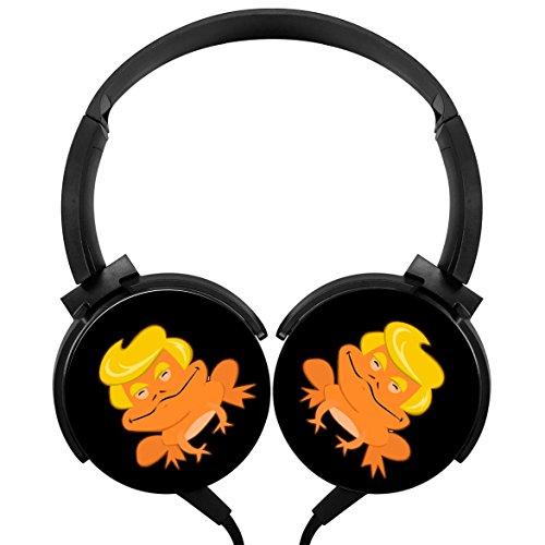 frog earphone jack - 7