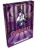 Cabaret [Édition Prestige]